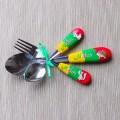 Nidos stalo įrankiai