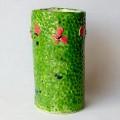 Vaza žaluma