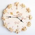 Laikrodis Aitvarėliai