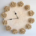 Laikrodis Žiedų šokis