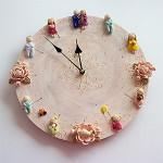 Laikrodis Šeima