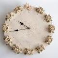 Laikrodis Laimės žiedai