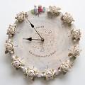 Šeimos laikrodis