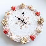 Laikrodis Meilės laikas